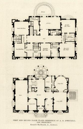 Fantastic 1000 Ideas About Mansion Floor Plans On Pinterest Mansions Mansion E More Floor Plan L Image