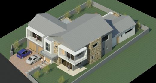 Fantastic House Plans Architect Kzn Arts Queensburgh Design House Plans Images