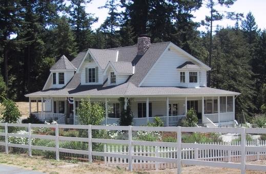 Fantastic Small Farmhouse Plans Wrap Around Porch Home Design Ideas Small Farmhouse Plans Wrap Around Porch Pics