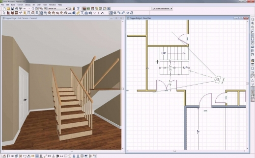 Fascinating 03 Copper Ridge Webinar 2nd Floor Plan Amp Stairs Youtube Floor Youtube Floor Plan Photos