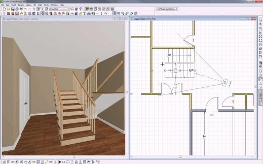 Fascinating 03 Copper Ridge Webinar 2nd Floor Plan Amp Stairs Youtube Floor Youtube Floor Plan Photos