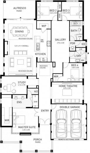 Fascinating 1000 Ideas About Floor Plan Drawing On Pinterest Plan Drawing Things That Make A Floor Plan Picture