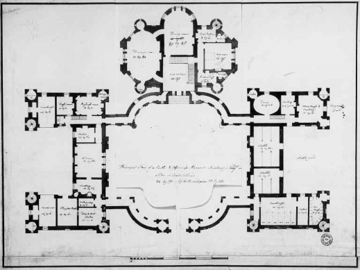 Fascinating Medieval Castle Blueprint In Castle Floor Plan Likewise Medieval Floor Plans For A Castle Pic
