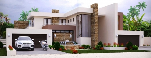 Fascinating Nethouseplans Affordable House Plans 3 Bedroom Flat Plan On  Half Plot Images