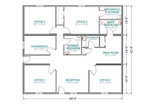 Gorgeous 1000 Ideas About Office Floor Plan On Pinterest Office Floor Floor Plan Building House Pictures