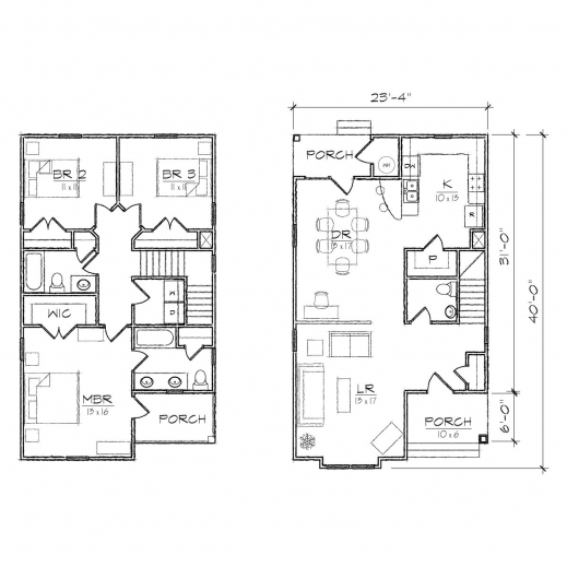 Gorgeous 3d Small House Floor Plans On 3d Tiny House Plans Download This Small Home Plan Photos