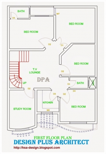 Www 2d home plan 2016 house floor plans for Bathroom 2d planner