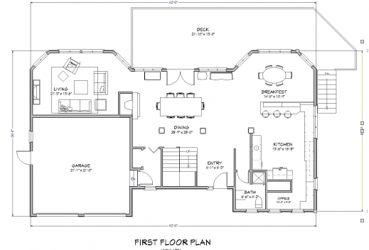 Gorgeous House Planning 1000 Images About Plans For My Future House On Floor Plan Building House Picture