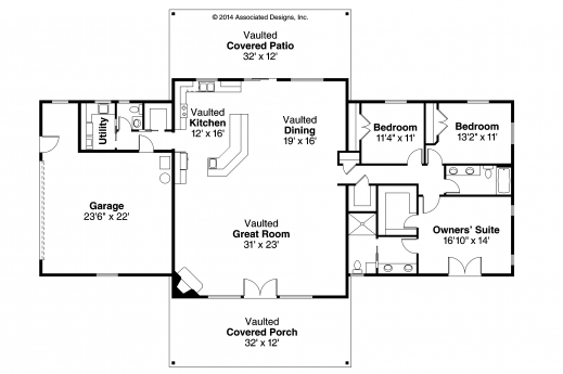 Gorgeous House Plans With Photos Luxury Ranch House Plan Anacortes Luxury Chalet House Plan Image