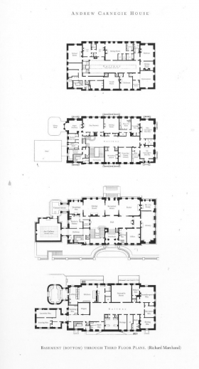Incredible 1000 Ideas About Mansion Floor Plans On Pinterest Mansions Mansion E More Floor Plan L Image