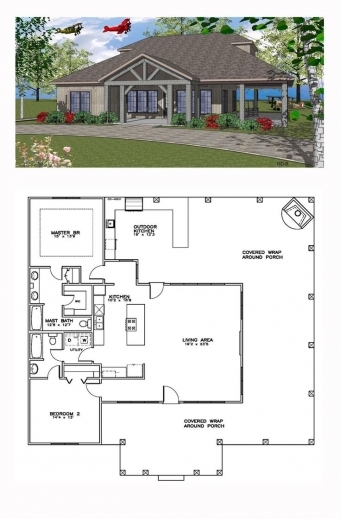 Incredible 1000 Ideas About Small House Plans On Pinterest Floor Plans 1000 Sq FT Floor Plans With Desi Touch Pics