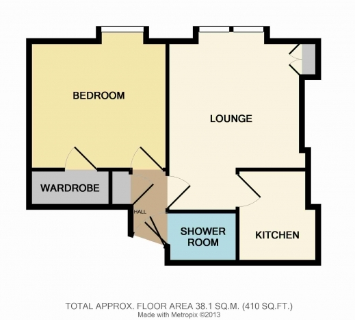 Incredible Single Bedroom House Plans Lcxzz Bedroom Plan Single Picture
