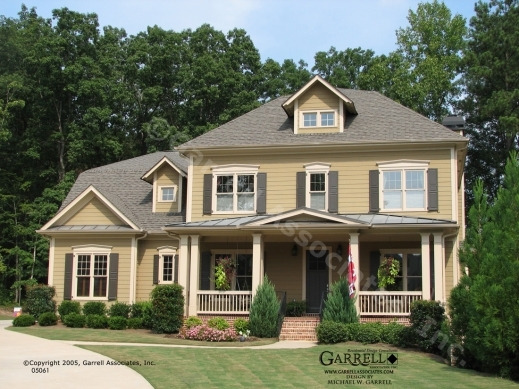 Inspiring 1000 Images About Country Farm House Plans On Pinterest Farm Style House Plans Image