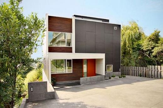 Inspiring Dreamhouse Floor Plan Design Small House Plans 3d Johnywheels Smart Modern House Plans Photos
