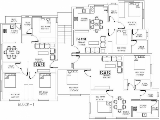 Inspiring How To Make A Floor Plan For A House Plans How To Make A House Plan Pic