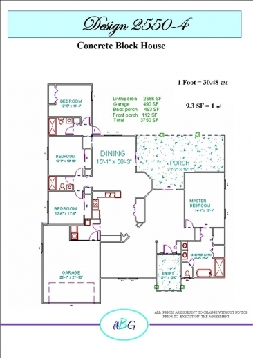 Inspiring Residential Home Plans Newsonair Residential Home Plan Photos