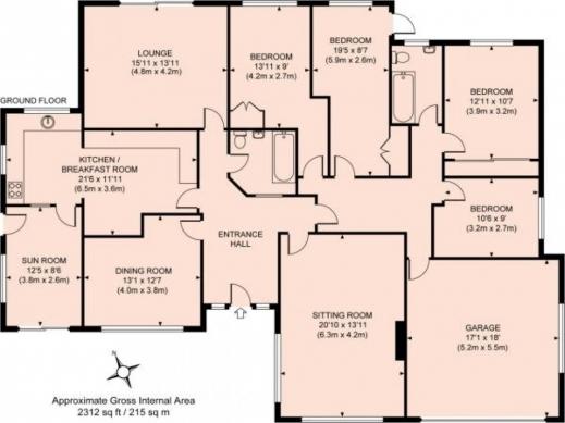 Marvelous 4 Bedroom House Floor Plans Free Of Free Wurm Online House Simple 4 Bedroom House Floor Plans 3D Image