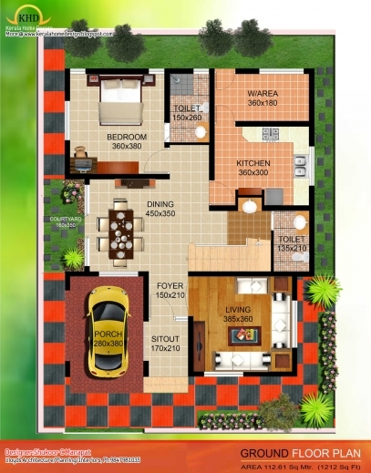 Marvelous Asianet Dream Home May 292011 Shown At Youtube Keralahousedesigns Com/floor Plans And Elevations Images