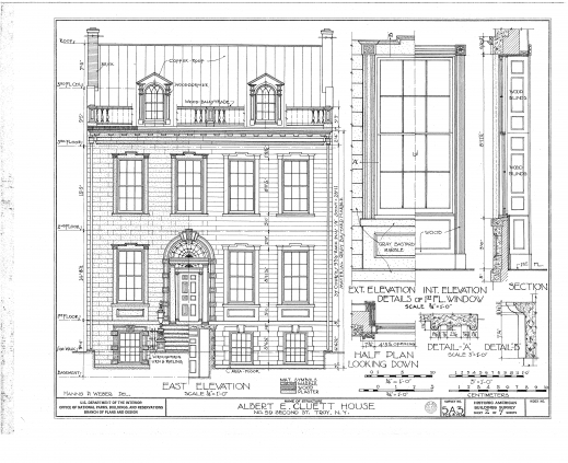 Marvelous Hart Cluett Mansion Wikipedia Mansion E More Floor Plan L Pictures