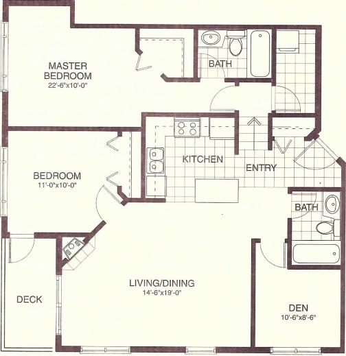 Marvelous Kerala House Plans 1000 Sq Ft Arts 1000 Square Feet House Plan Pic
