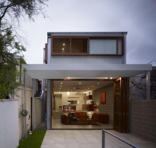 Marvelous Small But Smart House Plans Arts Smart Modern House Plans Photo
