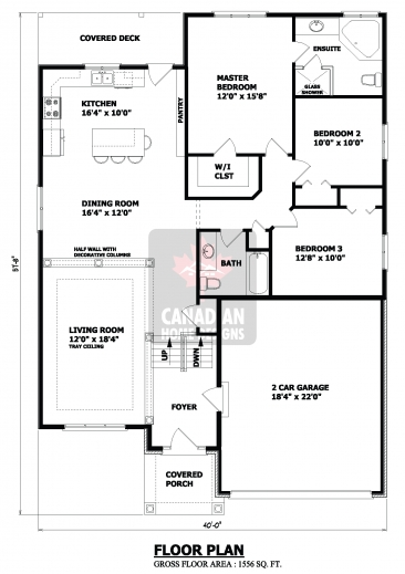 Marvelous Small Plans Custom Floor Plans For New Homes Mother In Law Suite Small Home Plan Photos
