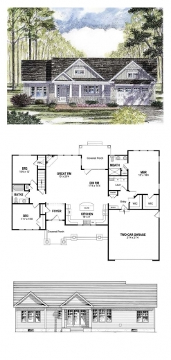 Outstanding 1000 Ideas About Small House Plans On Pinterest House Plans Show House Plan For 3bedroom House Photo