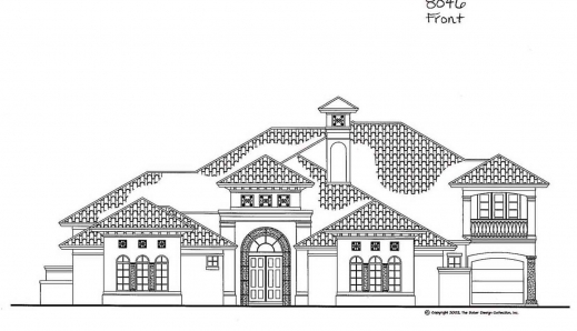 Outstanding Elevation House Plans 500 Square Yards House Plan 3d Front House Plans And Elevations Pics