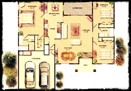 Outstanding How To Import Floor Plans In Google Sketchup Youtube Sketchup Youtube Floor Plan Pics
