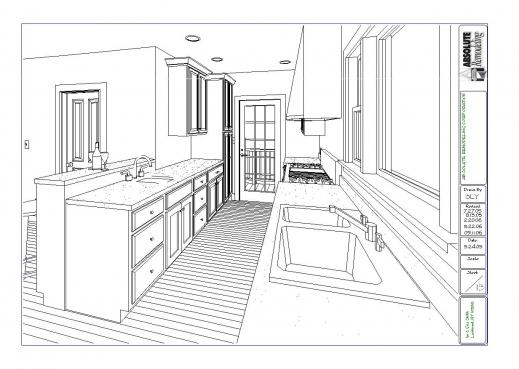 Outstanding Kitchen Floor Plans Uk Kitchen Design Kitchen Floor Plans Images