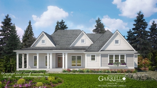 Outstanding Ranch And Farm House Plans House Of Samples Farm Style House Plans Pictures