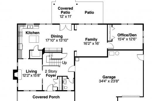 Outstanding Site Plan Floor Plan Elevation Plan Slyfelinos Bungalow Floor Plan With Elevation Images