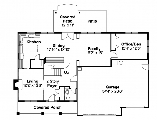 Outstanding Site Plan Floor Plan Elevation Plan Slyfelinos Bungalow Floor Plan With Elevation Images