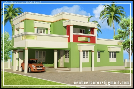 Outstanding Traditional Kerala House Plans And Elevations Arts Home Plan And Design With Elevation Pic