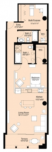 Remarkable 1000 Ideas About Tiny Houses Floor Plans On Pinterest House Things That Make A Floor Plan Photos