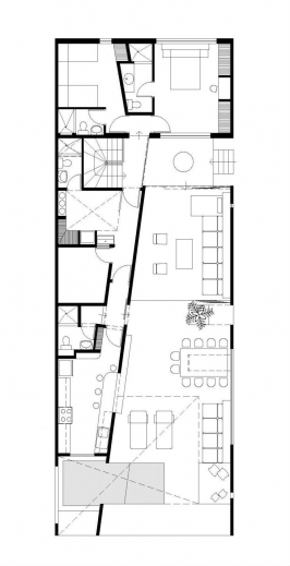 Remarkable 1000 Images About Ar2d On Pinterest Ba D Las Cruces And Armadillo Floor Plan And Its Sections Pics