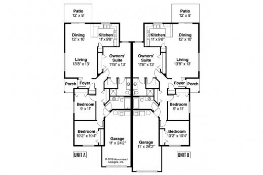 Remarkable Duplex Floor Plan Lcxzz Duplex Floor Plan Pic