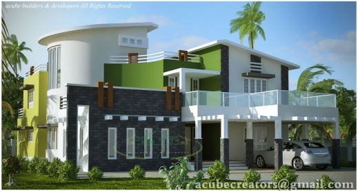 Remarkable House Elevation Designs Best House Design Ideas Home Plan And Design With Elevation Picture