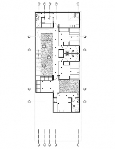 Smart house plans house plans for Smart small home designs