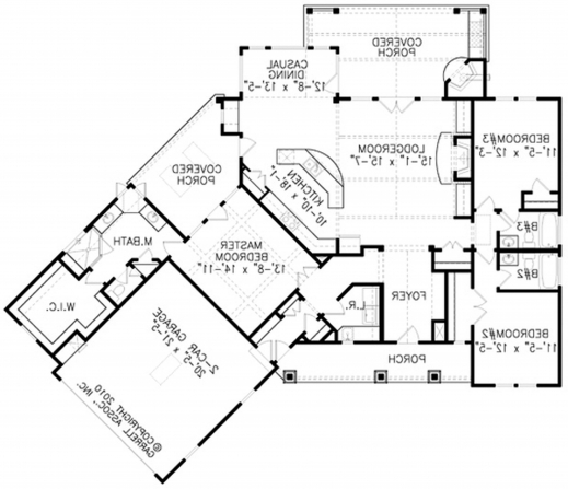 Stunning House Plans Home Dream Designs Floor Featured Plan Loversiq Modern House Besment Plans 2016 Photo