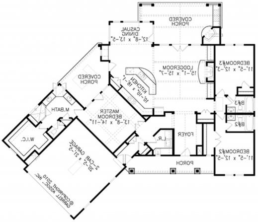 Stunning House Plans Home Dream Designs Floor Featured Plan Loversiq Modern House Besment Plans 2016 Photo