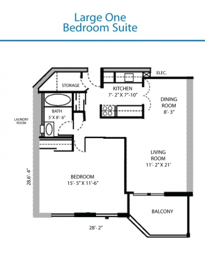 Stunning Small House Floor Plans 1 Bedroom Suite Floor Plans Single Bedroom Plan Single Image