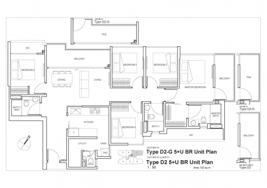 Stylish Floor Plans Straits Mansions G 5 Floor Plans Photos