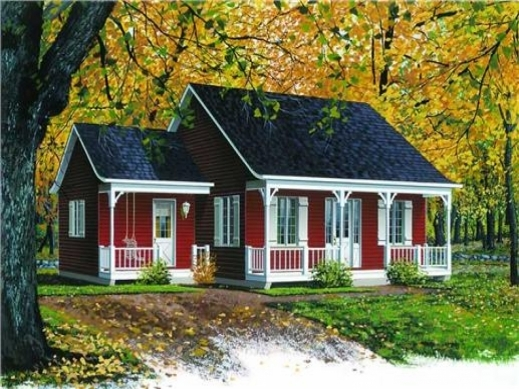 Stylish Old Farmhouse Style House Plans Small Farm House Plans Small Farm Smoll Farm Hous Image And Plans Photo