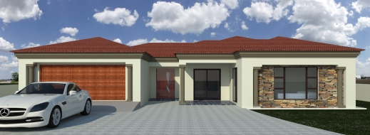 Stylish South African House Plans 3 Bedroom Arts 3 Bedroom Tuscan Plans Pic