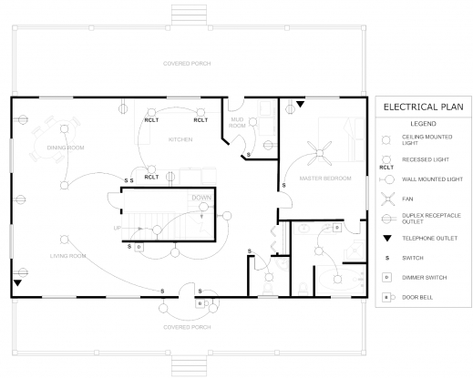 Stylish Tips For Making House Plans Arts How To Make A House Plan Picture