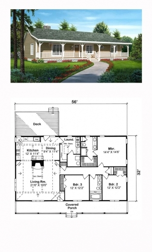 Wonderful 1000 Ideas About Ranch Style House On Pinterest House Plans 1000 Sq FT Floor Plans With Desi Touch Pics