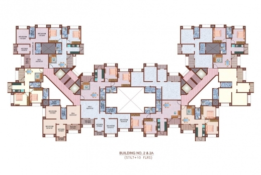 Wonderful Building Plans Remodelling House Plan Chalay Ghana Ground Floor Floor Plan Building House Pics