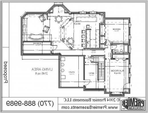 Wonderful Furniture Building Plan In Nigeria 4 New House Of Ghana Fool Plans Nigeria Floor House Plan Image