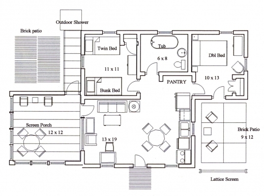 Wonderful Kitchen Floor Plan Symbols Bathroom Symbols Need
